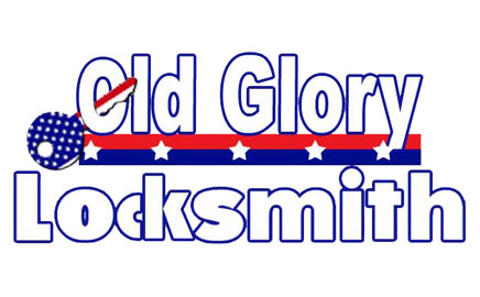 Old Glory Locksmith