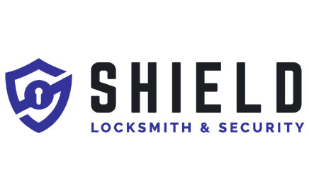 Shield Locksmith & Security